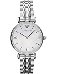 Emporio Armani Women's Watch AR1682