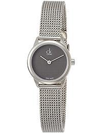 Calvin Klein Damen-Armbanduhr K3M2312X