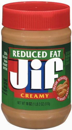 jif-fettreduzierte-cremiger-erdnussbutter-aufstrich-60-erdnusse-51029-gramm