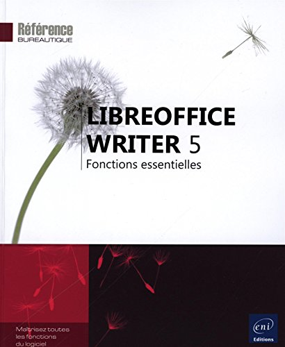 Libreoffice livresexpressblog - Telecharger libre office gratuitement ...