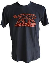 Airness - Tee-shirt - t shirt jakal