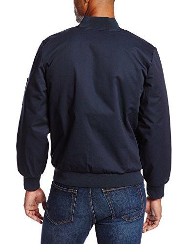 Dickies - - JTC2 veste doublée de l'équipe Dark Navy