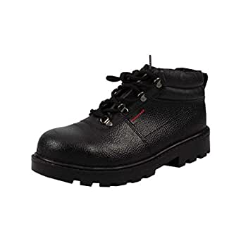 Honeywell HRN100X Rubber nitrile shoes