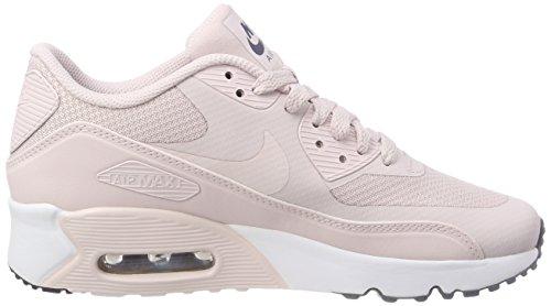 e9e9f0fef072b Nike Girls  Air Max 90 Ultra 2.0 (GS) Low-Top Sneakers