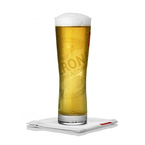 peroni-05-l-2-verres-set-of-2-glasses-peroni-05-l