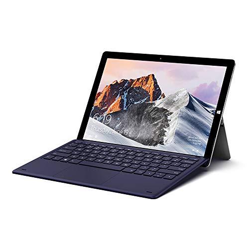 LaDicha Original Tablet Keyboard Teclast T6 Keyboard Für Teclast X6 Pro Tablet