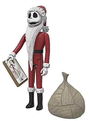 the-nightmare-before-christmas-santa-jack-refigurine