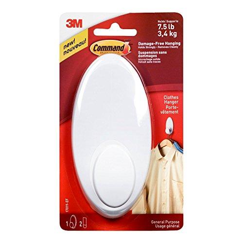command-17019-es-clothes-hanger-white