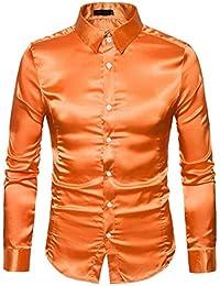 Da Spettacolo Camicie Da Uomo Camicie Da Camicie Uomo Spettacolo OkXTwPZliu