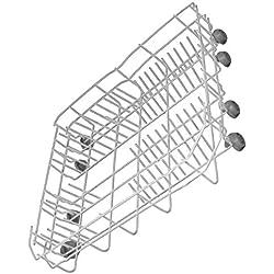 Panier inferieur Lave-vaisselle 1758971200 BEKO, FAR, CONTINENTAL EDISON, OCEANIC, AYA