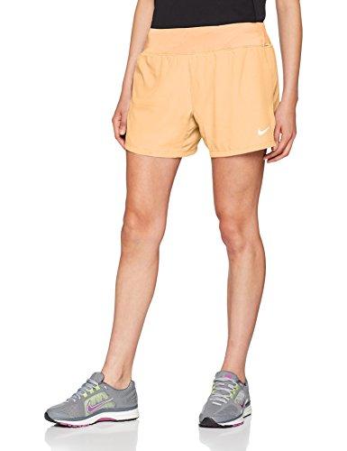Nike Women's W Eclipse 5In Shorts