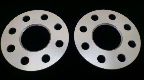 porsche-boxster-s-955-996-997-986-987-carrera-gt-5-x-130-7-mm-hubcentric-roue-entretoises-centre-ale