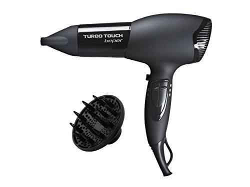 Beper 40.979/WB - Secador de pelo