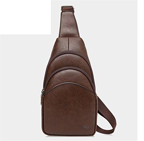 aimashi-mens-retro-pu-leather-riding-backpack-shoulder-bag-casual-bag-messenger-bag-bad-bag-chest-ba