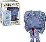 Figurine - Funko Pop - Harry Potter - Bloody Baron