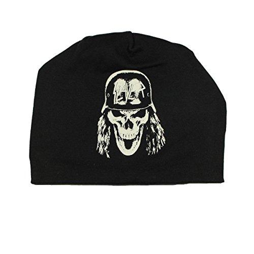 SLAYER WEHRMACHT Beanie Hat/ Mütze