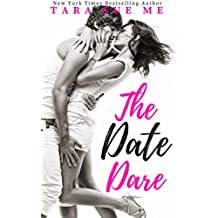 The Date Dare (English Edition)