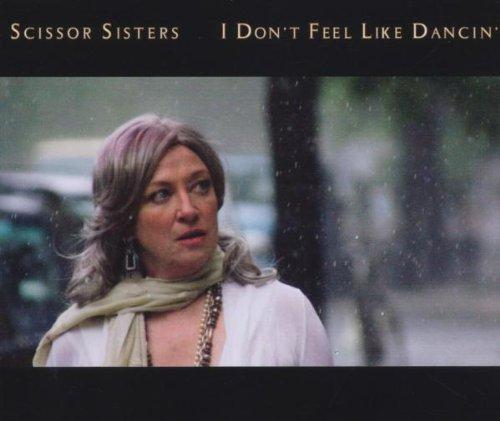 Preisvergleich Produktbild I Don't Feel Like Dancin'