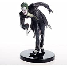 BATMAN - FIGURA THE JOKER 14cm / THE JOKER PVC FIGURE 6""