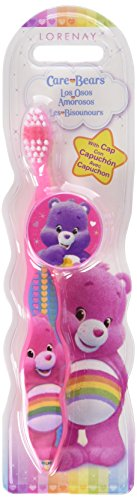 care-bears-toothbrush