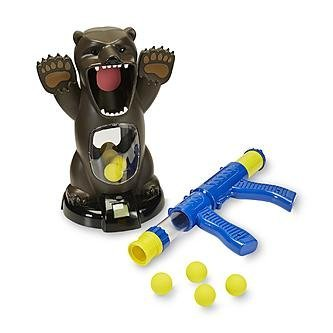sharper-image-hungry-bear-electronic-shooting-game-by-sharper-image