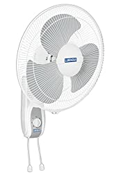 Luminous Mojo 400mm 130-Watt High Speed Wall Fan