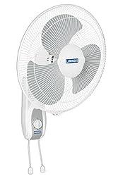 Luminous Mojo 400mm 130-Watt High Speed Wall Fan