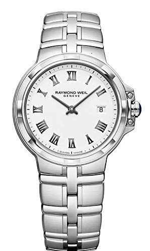 Raymond Weil Parsifal Ladies Classic