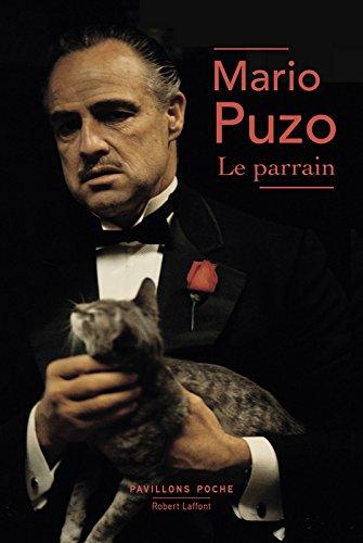 Le Parrain par Mario PUZO