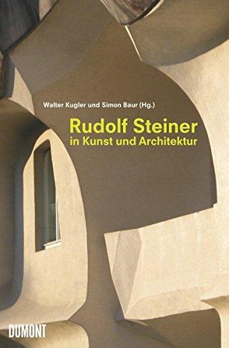 Rudolf Steiner in Kunst und Architektur