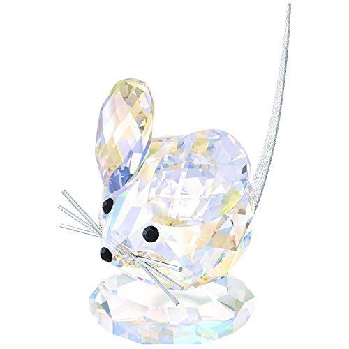 Swarovski Replika Maus Limitierte Ausgabe 2015 Replica Mouse, Limited Edition 2015 5134826