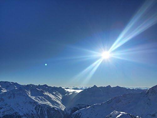 Lais Lais Lais Puzzle Alpes Tyrol 1000 Pieces B0737XJ5MP a888df