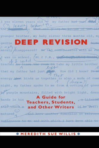 Deep Revision