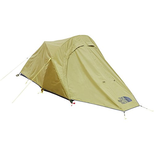 THE NORTH FACE Tadpole DL 2 - Campingzelt