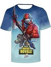 Sudaderas Ropa Camisas Abrigo Camisetas De Niño Y Polos X8Wwq 0f3e30686cac9