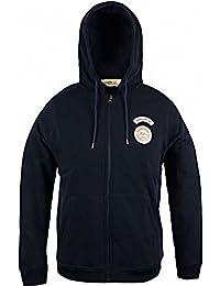 Regatta Womens/Ladies Kimora Full Zip Hoodie Hooded Jacket