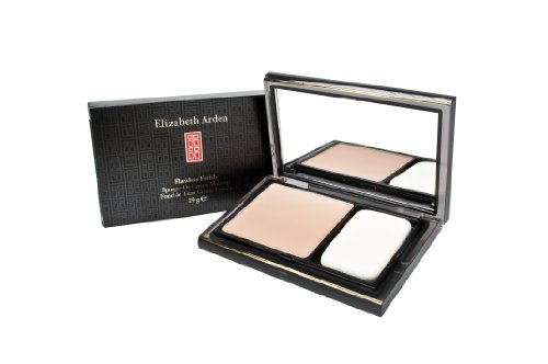 Elizabeth Arden Flawless Finish Sponge-on Cream Make-Up 19g Honey