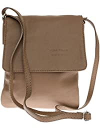 Girly HandBags Womens Paola Cross-Body Bag