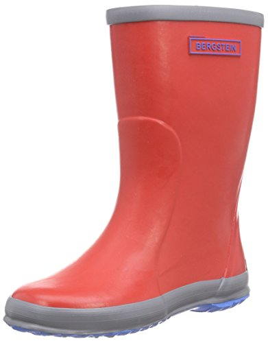 mountain-stone-bn-colorbootr-unisex-kids-wellies-short-shaft-red-size-1
