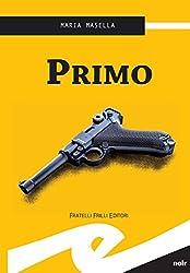Primo (Supernoir)
