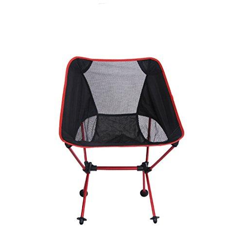 stühle im Freien Klappstuhl umfasst Klappstuhl mit Baldachin Klappstuhl ()
