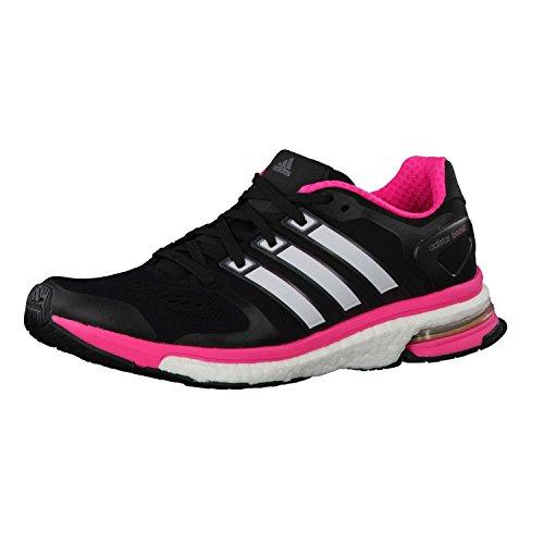adidas Adistar Boost ESM Zapatilla de Running Señora
