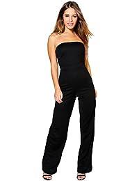 Suchergebnis auf Amazon.de für  YourPrimeOutlet - Damen  Bekleidung 36513fa98b