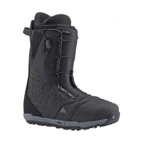 burton-boots-burton-ion-black-2017-unicolor-9us-42eur-unicolor