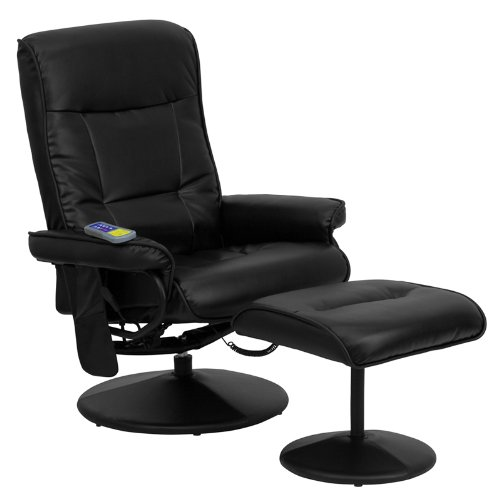flash-furniture-bt-7320-mass-bk-gg-massaging-black-leather-recliner-ottoman-with-wrapped-base