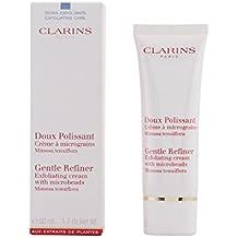 Clarins Crema Facial Gentle Refiner 50 ml