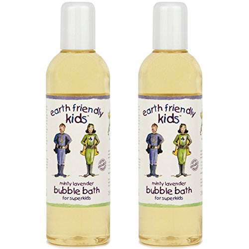 2-x-earth-friendly-kidsr-children-body-wash-natural-bubble-bath-with-certified-organic-ingredients-2
