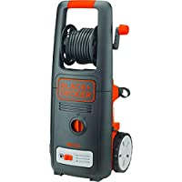Black and Decker BXPW1800E-B5 Pressure washer - 1800 W