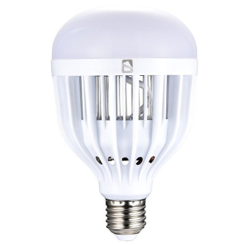 bug-zapper-bulb-new-cooper-pest-blaster-2-in-1-indoor-outdoor-10w-led-bug-light-uv-mosquito-fly-pest