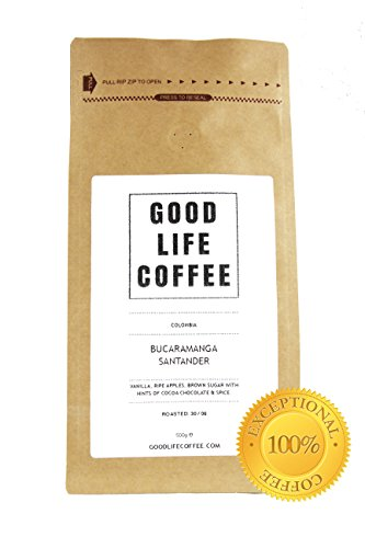 good-life-colombian-coffee-roasted-to-order-100-delicious-high-quality-luxury-arabica-coffee-excepti